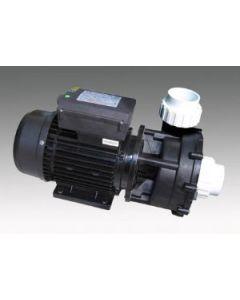 LX WP Series Jet Pumps, 2 speed
