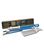 Game Spa & Pool Vacuum