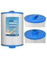 Filter Type 37A (6CH941 / PWW100ST / LR100T)
