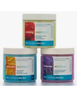 eco3spa Calming Aromatherapy Collection