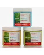 eco3spa Invigorating Aromatherapy Collection