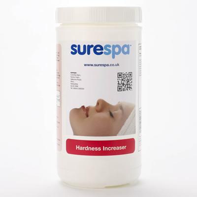 surespa Hardness Increaser - 1kg